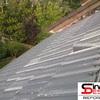 Reformar Terrado de 25 m2