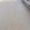 Impermeabilizar terraza 200 metros muy transitable