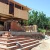 Reforma tejado casa asturias