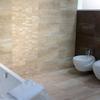 Reforma integral baño y cocina