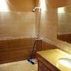 Instalación integral de un baño