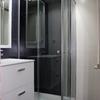 Reformar cuato de baño en abadiño