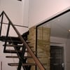 Reforma integral tejado casa antigua