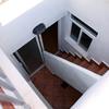 Revestir  escalera e madera n ciudad real