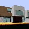 Cambiar granito en fachada de local