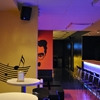 Decorar local bar de 80m2