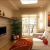 Reforma integral piso 115 m2
