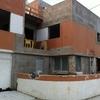Reforma tejado vivienda unifamiliar comaruga