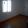 Reformar Vivienda 170 m2
