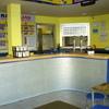 Foto: Reforma Local Comercial