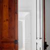 Cambiar puertas madera