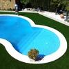 Reformar piscina elche