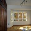 Insonorización de un bungalow o en un piso una habitación