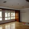Poner piso de salón de 5 x 4