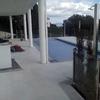 Reformar terraza - hacer piscina
