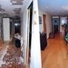 Foto: reforma vivienda particular