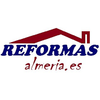 Reformasalmeria