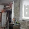 Instalacion calefaccion en sant feliu de guixols
