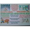Reformas Gonvar