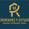 Reformas Y Reparaciones Tenerife