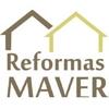 Reformas Maver