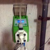 Instalar regulador ph piscina 20 m3