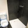 Rehabilitacion baños termanles