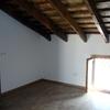 Reponer cubierta de madera en casa de 40 metros cuadados