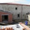 Rehabilitacion Tejado Casa Antigua