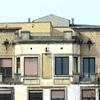 Rehabilitacion de cubierta en edificio antiguo de 5 plantas en el centro de madrid