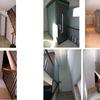 Mantenimiento de ascensor y presupuesto de colocación de rampa salvaescaleras