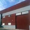 Rehabilitación de fachadas en sate