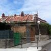 Impermeabilizar en un tejado de tejas planas