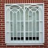 Instalar ventanal tipo ingles (by windows) en pvc o aluminio (ambas opciones)