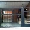 Puertas de garaje para comunidad