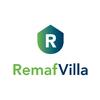 Remaf Villa Sl