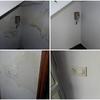 Renovacion paredes