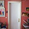 Renovacion puertas anduriñas