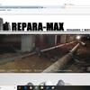 Repara-max