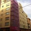 Reparacion Cornisas Balcones