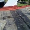 Reparacion de gotera en chalet
