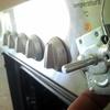 Reparación lavavajillas