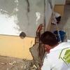 Reparacion desperfectos cableado