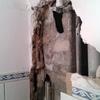 Reparacion Fontaneria Esteban