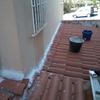 7 techos a pasta al agua