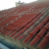 Retejar tejado 126m2