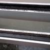 Reparar ventana