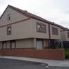 Construir Edificio Residencial