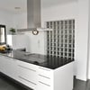 Reformar integral de cocina y baño