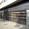 Limpiar y restaurar fachada de piedra de casa